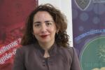 Facultad de Humanidades y Educación implementa nuevo postítulo en Pedagogía Técnico-Profesional